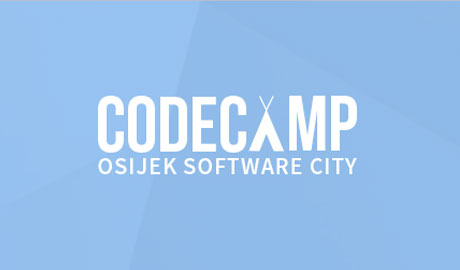 Osvrt - Dependency Injection u praksi na CodeCamp-u